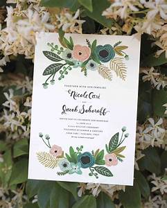 a rustic vintage and romantic destination wedding in With wedding invitations with real flowers