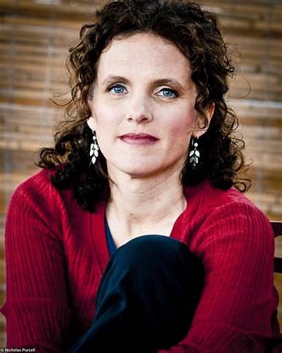 Sally Rippin Author Billie Brown Series Books