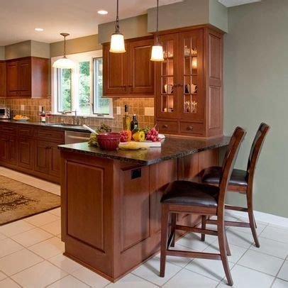 compact kitchen cabinets 113 best images about kitchens on stove white 2400