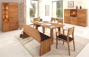 esszimmer kernbuche esszimmermöbel massivholz möbel in goslar massivholz möbel in goslar
