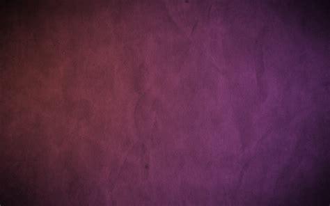 Purple Texture Wallpaper