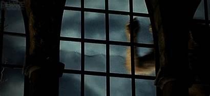 Movies Cursed Horror Wattpad