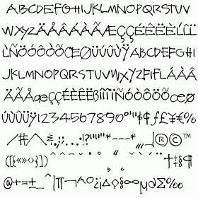 architectural lettering template architectural lettering how to write like an architect departmental