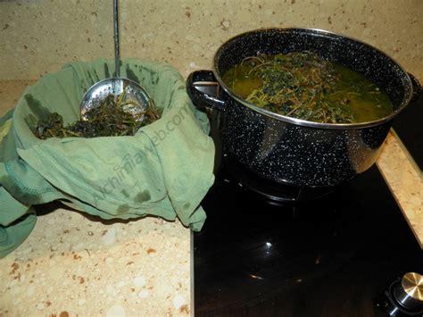 comment faire du beurre de cannabis du growshop alchimia
