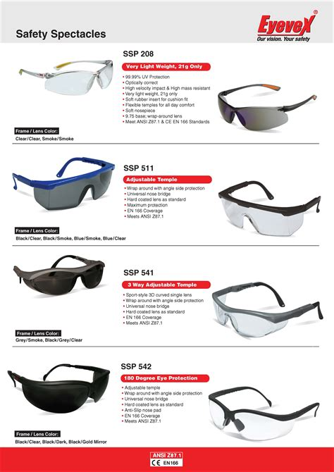 dewalt safety glasses personal protective equipments ppe