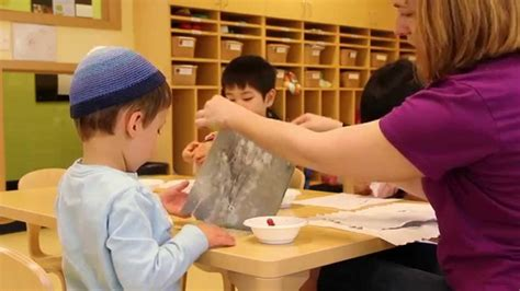 preschool science activity bright horizons at brookline 278 | maxresdefault