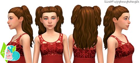 Trademarks, all rights of images and videos found in this site reserved by its respective owners. Sims 4 CC's - The Best: Half Up Half Down Hair for Females by SimLaughLove...   Sims hair, Sims ...