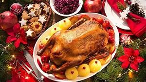Weihnachtsessen In Deutschland : woher kommt die weihnachtsgans tradition ~ Markanthonyermac.com Haus und Dekorationen