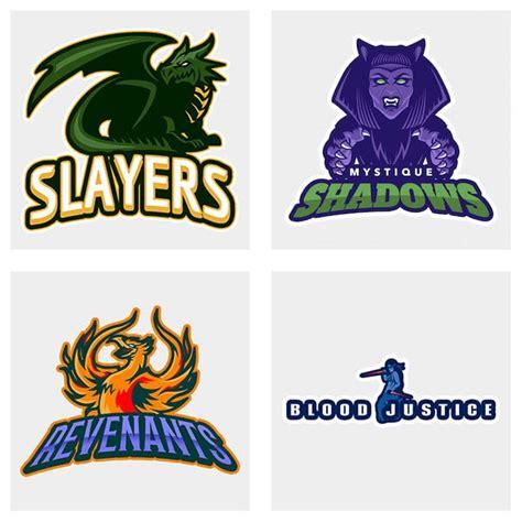 fortnite clan logo maker  fortnite cheat working