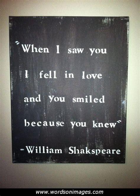 love quotes  classic novels quotesgram