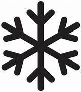 Falling Snowflakes Free Stock Vector Set   No cost royalty free stock  Falling Snowflake Vector