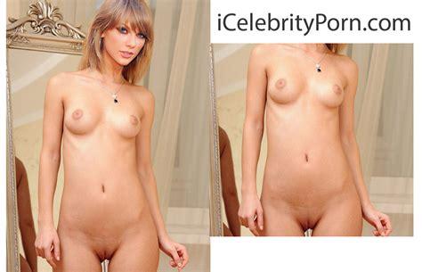 taylor swift Xxx desnuda Y Caliente En Foto porno Robada De Icloud