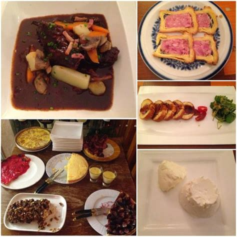 restaurant ma cuisine beaune ma cuisine a beaune picture of ma cuisine beaune