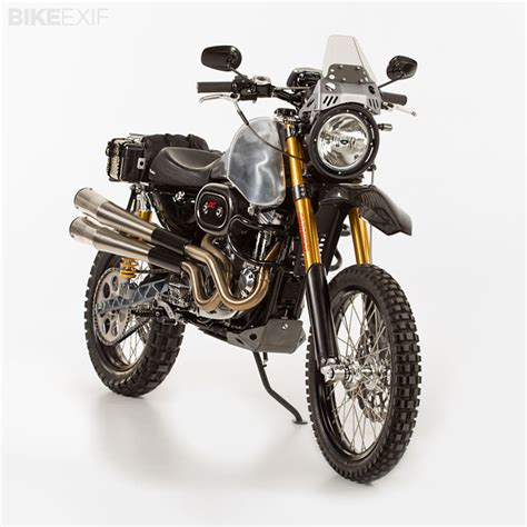 Dual Sport Motorcycles harley dual sport motorcycle the carducci sc3 adventure
