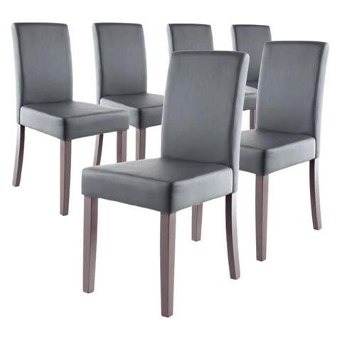 chaise de salle a manger pas cher chaises salle a manger pas cher maison design bahbe com
