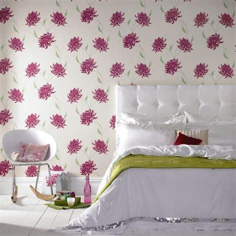 idee deco papier peint chambre adulte papier peint chambre adulte des idées fantastiques 26 photos