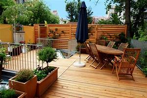 Balkon Sichtschutz Seite : balkonpflanzen weiterf hrende informationen quellen literatur firmen unternehmen foren ~ Markanthonyermac.com Haus und Dekorationen