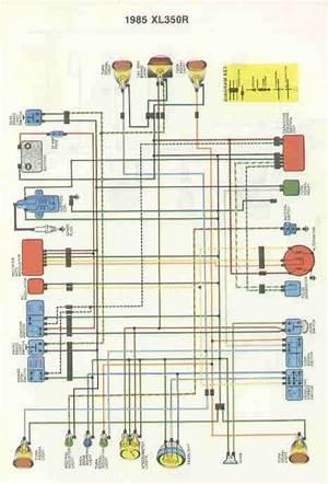 2015 Trx 500 Manual Wiring Diagram Puresinewaveinverterdiagram Enotecaombrerosse It