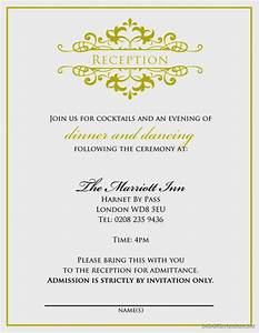 Catchy wedding invitation wording invitation card theme diy for Funny wedding invitations email