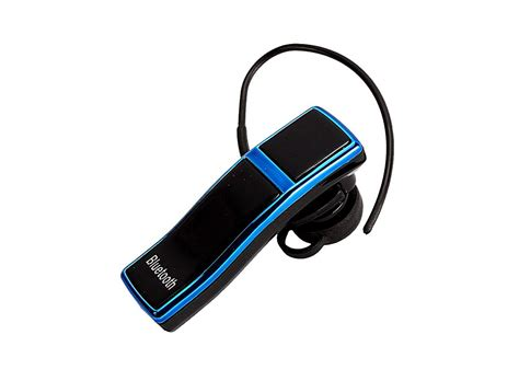 bluetooth cell phone headphones sliver bluetooth wireless headset k 50 e01965 buy at