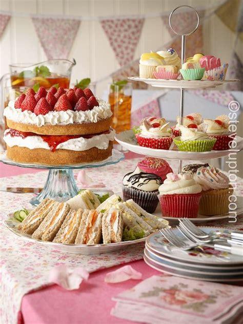 what is high tea high tea teas and coffee tea on pinterest