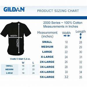 Coin Size Chart Standard T Shirt 2nd Recruit Btn