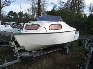 Site Occasion Belgique : photos de jouandoudet esturgeon images bateau ~ Gottalentnigeria.com Avis de Voitures