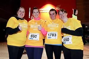 SNN Runway Run 042 - Limerick Post Newspaper