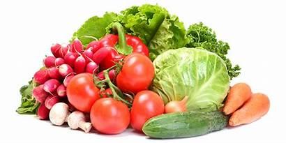 Vegetables Vegetable Transparent Clipart Fruit Fresh Background