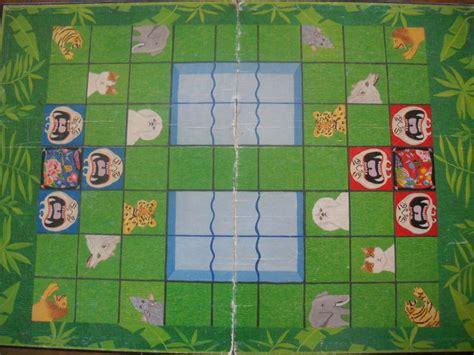 jeux de cuisine de la jungle tom et jerry jeux de la jungle