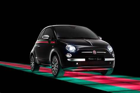 May 17, 2021 · the original fiat alfa e lancia products are subject to the availability of the parent company it may happen that they are not immediately available in this case, the waiting time is approximately 3 working days. Fiat 500 by Gucci | The Car Club