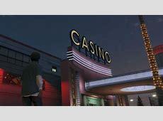 Open Casino Online Бонус Бесплатно Онлайн Казино newsseven