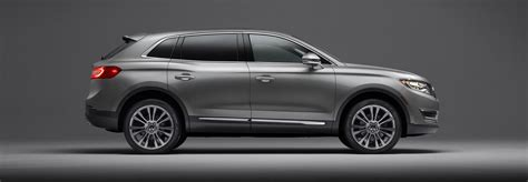 lincoln mkx hd pictures  carsinvasioncom