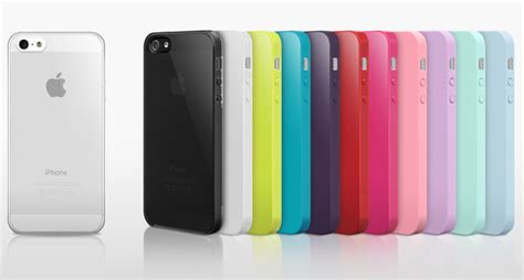 iphone cases 5 our top favorite iphone 5 cases the ultimate guide