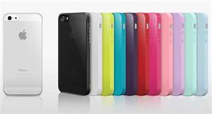 Our Top Favorite Iphone 5 Cases  The Ultimate Guide