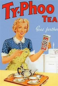 retro ad | Retro ads, Vintage ads, Old advertisements