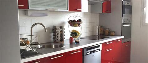 cuisine equipee  meubles de cuisine pas cher easy cuisine