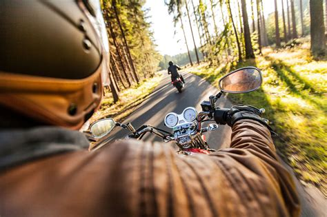 Motorcycle Accident Lawyers Panama City