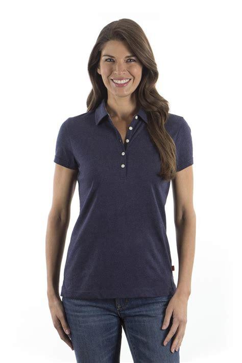 izod womens jersey polo shirts
