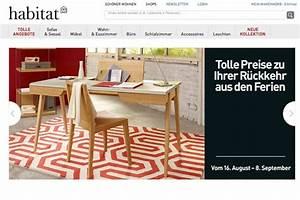 Deko Shop Online : deko onlineshop neuentdeckungen ~ Udekor.club Haus und Dekorationen