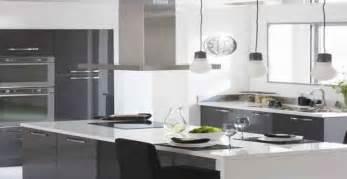 telecharger alinea 3d cuisine alinea cuisine 3d meilleures images d 39 inspiration pour