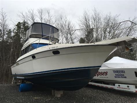 Boat Dealers Brick Nj by Convertible Boats For Sale In Brick New Jersey