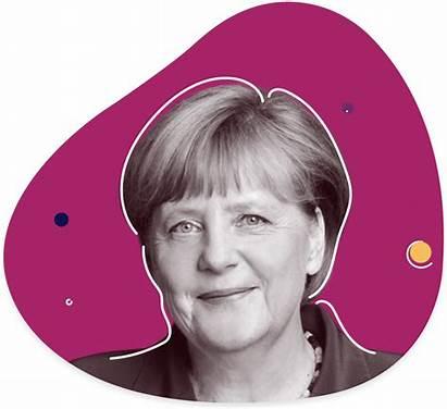 Neutral Communication Attention Merkel Angela Definition Examples