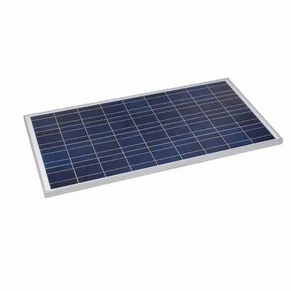 Solar Panel Energy Brights