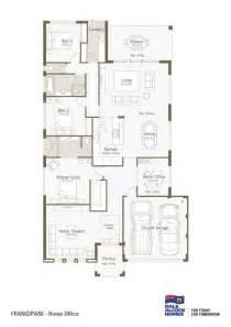 floor plans builder find perth builders building tips articles