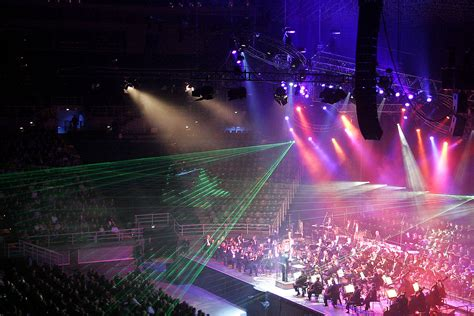 types of stage lights stage lighting wikipedia