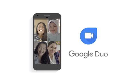 duo google calling groups goes states united globally bandwidth enhanced launches connections moments working low quality android update app chat