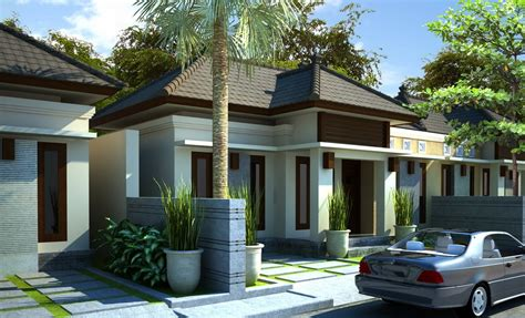 kelantinx de luxe real estate type  smarthouse