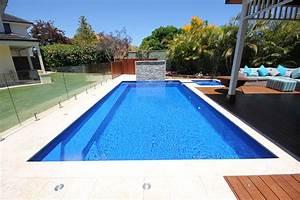 Pool 6m X 3m : valentina fibreglass swiming pool 8m x 4m aqua technics ~ Articles-book.com Haus und Dekorationen