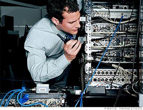 network security engineer   jobs cnnmoney